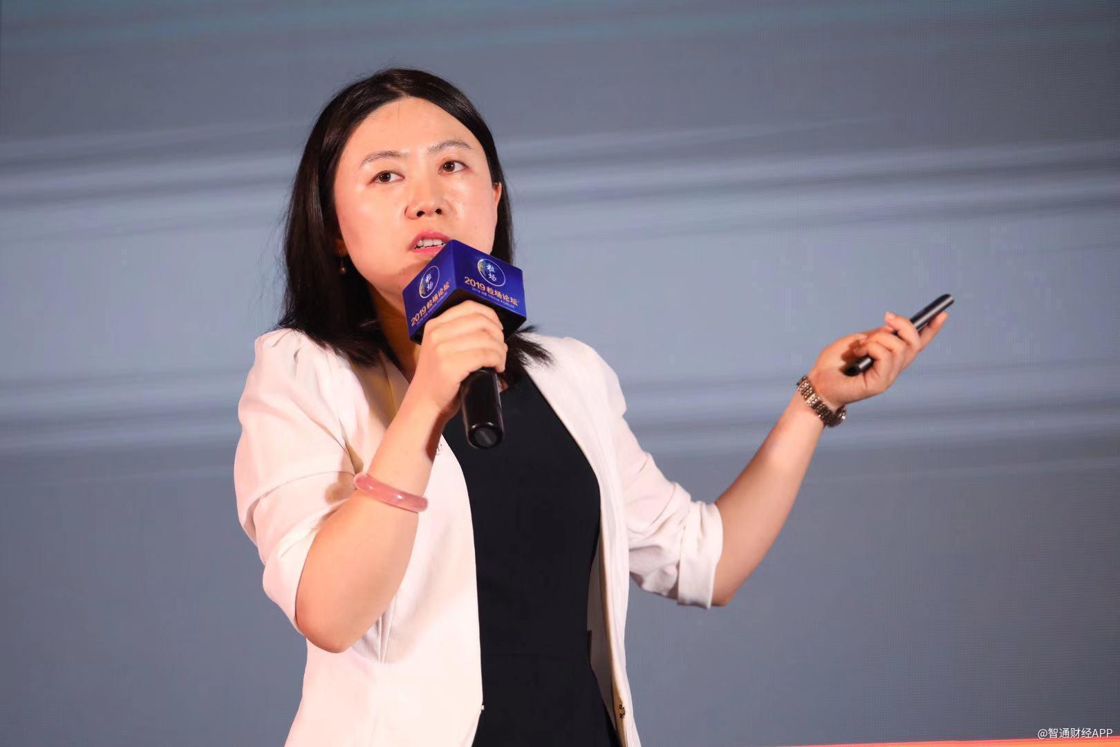 天风证券郑薇:医改十年 医药板块的机会潜伏在哪里?