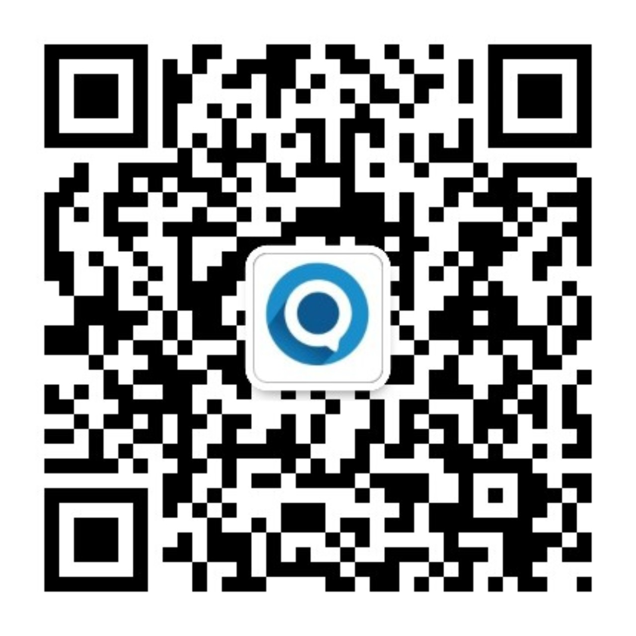 复方丹参滴丸荣获心脑血管类2018中国医药品牌社会影响力产品奖