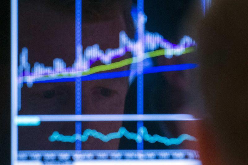 日本股市:受科技类股涨势推动收高,索尼股价跳涨