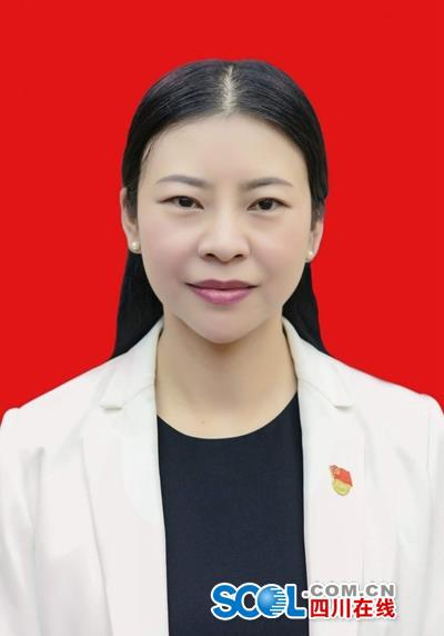王岩辞当选为广元市总工会主席