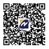 辽宁省为药品现代物流定标准