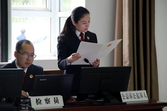 中江县一镇政府怠于履行环保职责被判违法