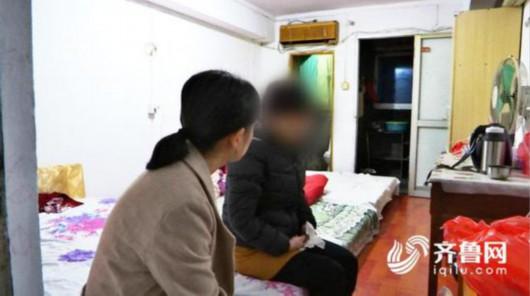 遭裸照威胁女孩未火化 捐肾肝眼角膜5器官救人