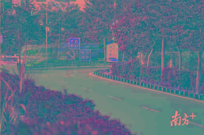 """""""云溪湾""""来了!广州北部4条村联手打造乡村旅游新名片"""