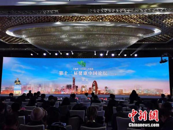 中国加大进口药品境外检查力度 九年禁22个药品