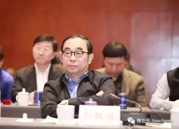 恒瑞医药年利润53亿 孙飘扬家族身价追平香港首富李嘉诚