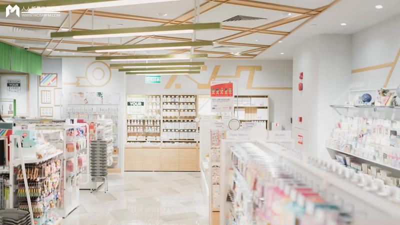 疫情下医药电商,数字化升级成为实体药店发展重点