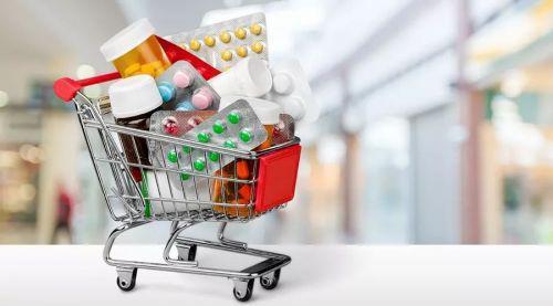 黑龙江将启动药品价格联动:公立医院购药享全国最低价