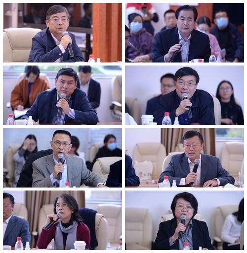"""委员专家呼吁:不要让国产医药创新从""""红海""""变""""死海"""""""