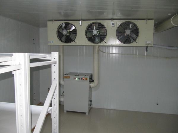 GSP冷库(阴凉库、常温库)温湿度验证服务、冷链运输车、恒温恒湿箱、冰箱、摇床验证